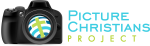 The Picture Christians Project