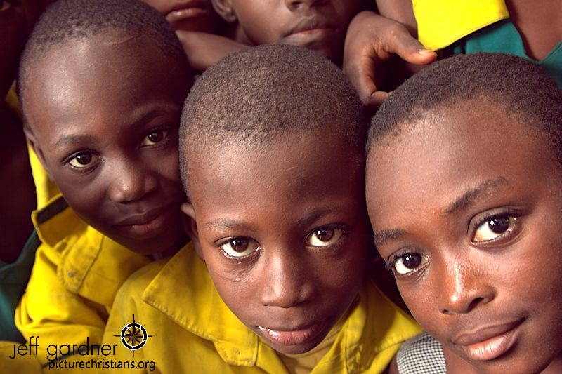 Three_Children_Old_Fadama_Ghanna_Logo_Final_2013